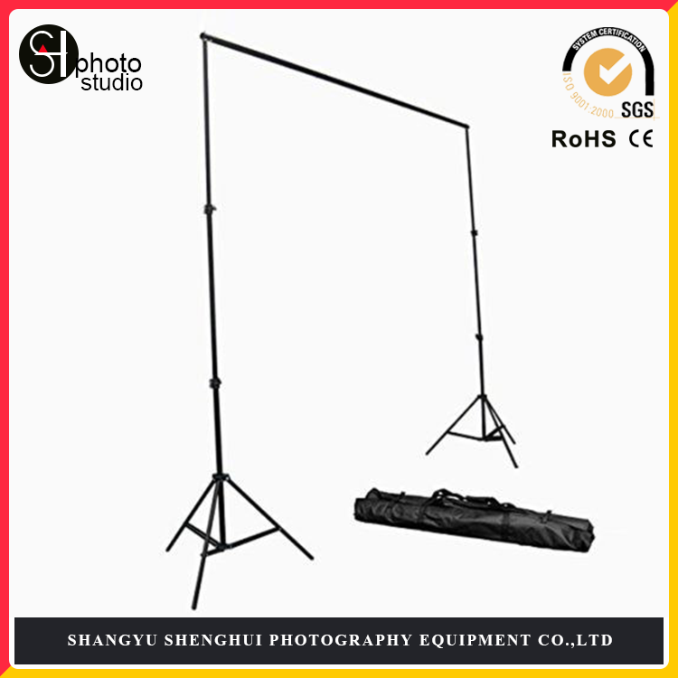 Photography Equipment Photographic Softbox Photo Studio Set