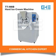 TWOTHOUSAND Good Commercial Hard Ice Cream Maker Machine Price