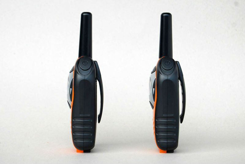 pmr 2 way radios 8 channels scan auto radio monitor function professional walkie talkie
