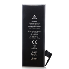 New product OEM high capacity 3.8v 1560mah mobile phone battery replacement batteries for iPhone 5s