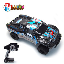 import china products electric 4WD rc car 1/10 for children