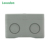 IP65 Electric Waterproof Connection Enclosure Mini Junction Box