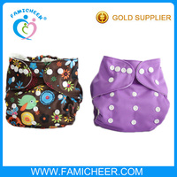 Distributors Wanted China Wholesale Children Organic Nappy Insert Baby Diaper Cloth