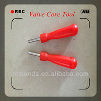 2013 Promotional Tire Valve Core Tool SD-3
