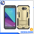 alibaba golden supplier free sample pc phone case for samsung galaxy j3