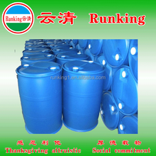 Runking solvent based detergent with cheap price