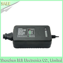 Best selling 1.2v nimh nicd battery charger has low price