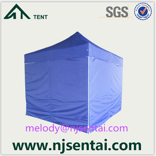 Large Family Instant Cabin Tent for 3 person