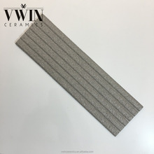 Outdoor Stone Wall Tiles for Exterior Wall Skirting Tiles
