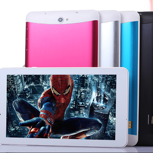 The most novel <strong>tablet</strong> android 4.4 7 inch <strong>tablet</strong> 3G free shipping