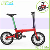 CE Approved Cheap Electric Kawasaki Pocket Bike with USB Charge