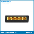 High Quality 5 ports switch Switch