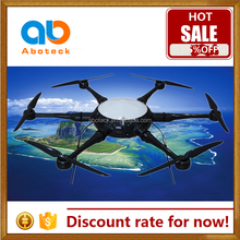 Thermal infrared camera uav video drone for delivery long range