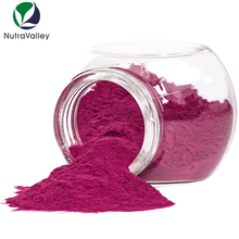 Pure Freeze Dried Organic Blueberry Powder Bulk For Food Supplement