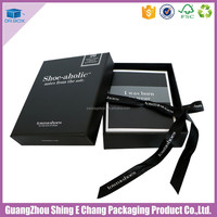 hot selling aluminium credit card case/wood business card for card box
