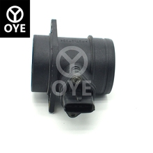 MAF MASS AIR FLOW SENSOR 0280218008 1270259 For Volvo C70 S60 S80 XC90
