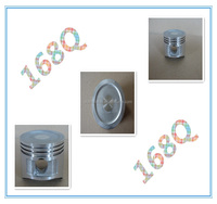 Good quality GENERAL MACHINERY PISTON 168Q