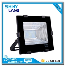 High Lumen Outdoor Tree 30W LED Flood Light