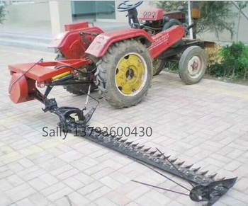 9GB-2.0 MOWER 2018 model made in  china