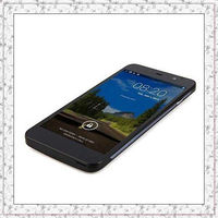 THL W200 Quad core MTK6589T 1.5GHz Android 4.2 Smartphone 5 Inch Phone HD Screen Phone 1GB RAM 8GB ROM 8MP Camera Phone