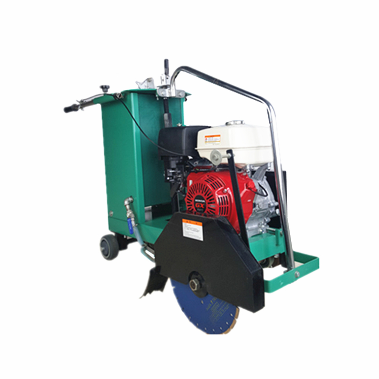 surface road cutting machine wholesale