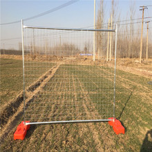 Australia Temporary Fence / Temporary Fencing / Temporary Fence Panel