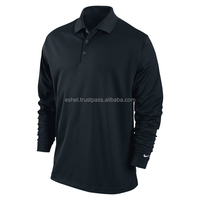 men's contrast windbreaker golf jacket