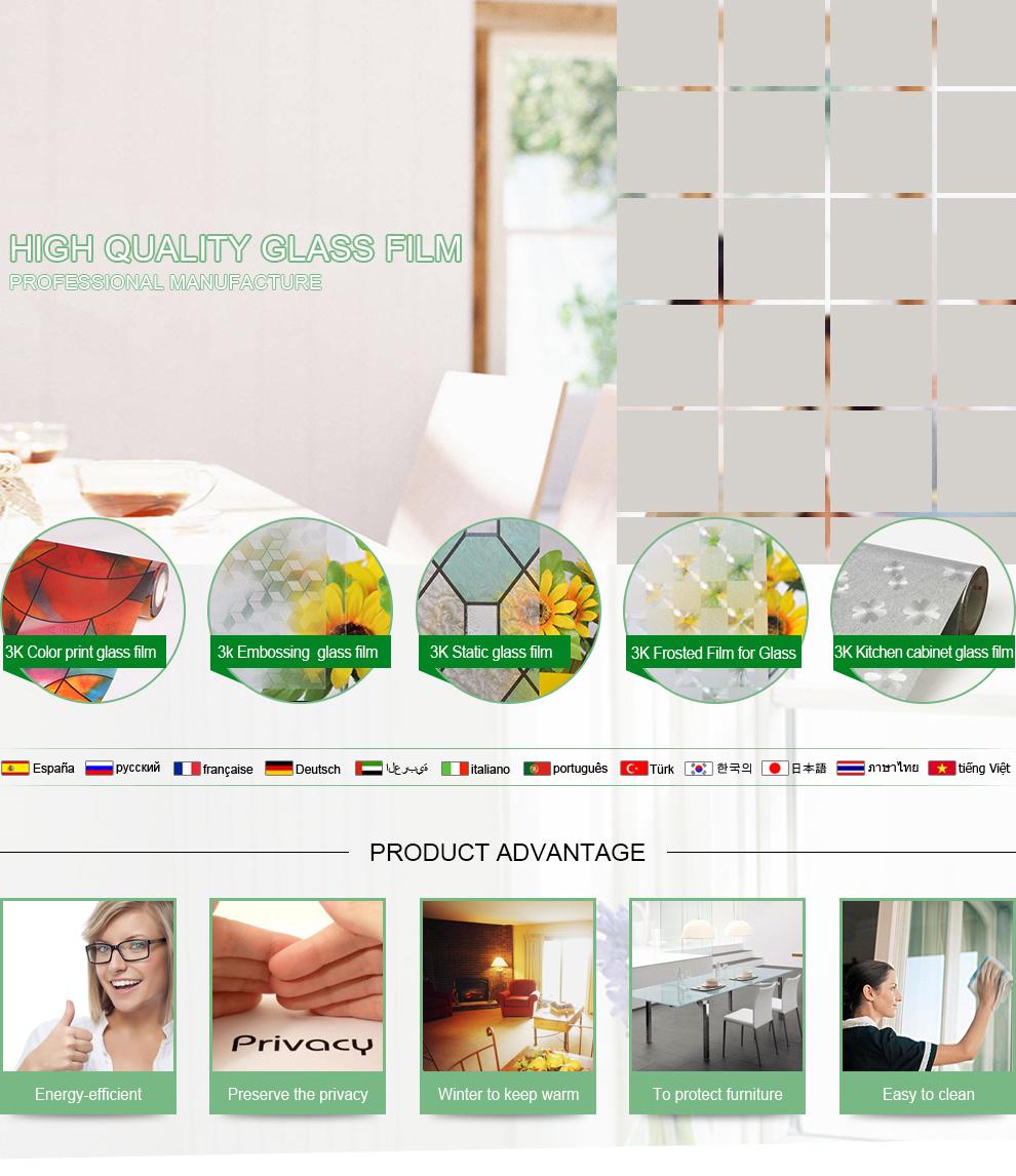 Guangzhou Ramadan Trade Co., Ltd. - glass film,kitchen cabinet glass ...