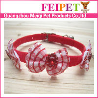 wholesale accessories for dogs and cats guangzhou