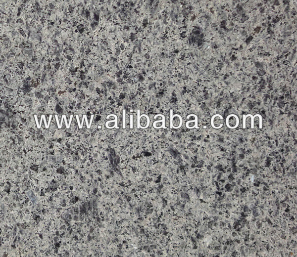 Khoramdareh Grey Granite