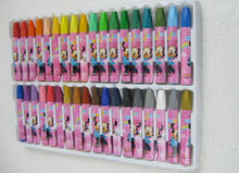 good quality and competitive price oil pastels