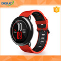 Original Xiaomi Huami Amazfit Pace Smart Sports Resolution 320*300 pixel touch screen