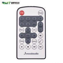 RMT 2.4GHz Air Mouse MX5 Mini Wireless Keyboard & remote control for akira