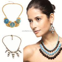 mall jewellery kiosk,jewelry copper necklace,cheap jewelry fashion