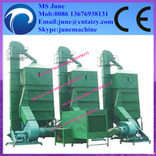 High efficiency grain dryer /maize dryer / wheat dryer for drying wheat_ corn_ rice_ paddy 008613676938131