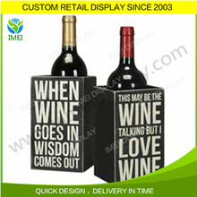 Retail Cabinets Wooden Display Wine Case Showcase Designs