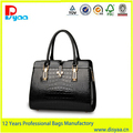 2016 Handbag Genuine Leather Handbag Fashional Hot Sell PU Handbag