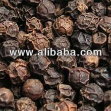 TROPICAL BLACK PEPPER