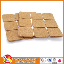 furniture protector furniture protector pad cork furniture pads glass protection cork pads