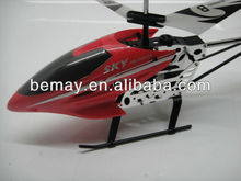 factory sell rc 2ch helicopter toy good sell best cheap price good quality Hot sell toy in rc helicopter market