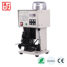 Mutifunctional Wire Cable Crimping Machine