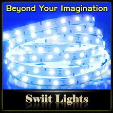 2015 Surprising Price DD1820 1210 smd led strip