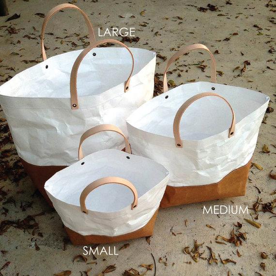 bags-women-handbags.jpg