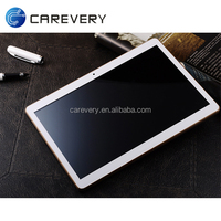 Ultra slim 9.6 inch quad core dual sim 3g tablet pc 5MP camera/ best 9.6 inch ips screen tablet pc