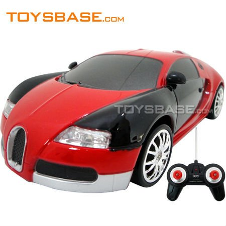Cars Cars Suppliers And Manufacturers At Alibabacom - Cool cars for sale