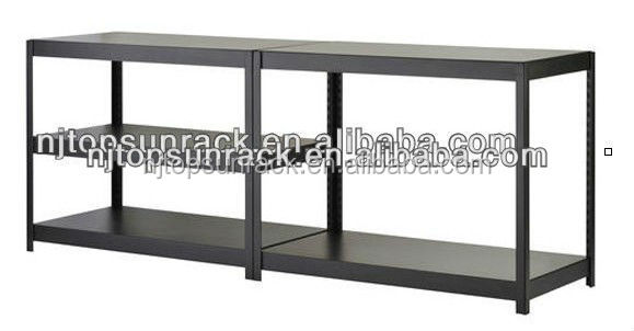 New Design Microwave Oven Grill Rack