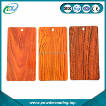 wood finish names paints asian pe polypropylene powder coating
