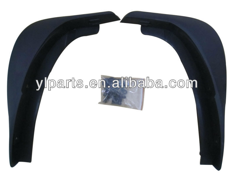 NEW Land Rover Mud flap, mudguard, fits for Range Rover 2013- OE:VPLGP0134---Aftermarket Parts