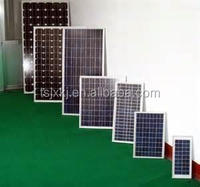 Photovaltaic Energy 6 volt solar panel with CE, ISO, TUV, CEC, MCS, UL from factory directly