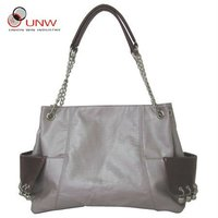 italian ladies shoes and bags,fashionable designer cooler bags,cheap girls fashion tote bags